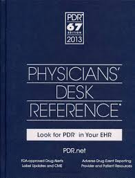 2017 physicians desk reference book 67th ed isbn 1563638258