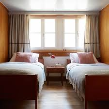Impressive Images Of 3 Original Ideas For Small Bedrooms For Women