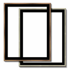 Types of picture framing Nepinetwork Collections Finerworks Custom Picture Frame Styles Finerworks