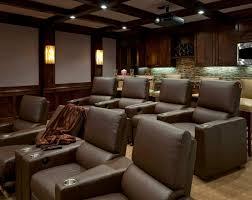 rec room furniture. gameroomfurniturebarsceilingtilesdrop rec room furniture i