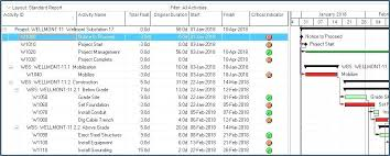 Excel Checkbook Template Balance Checkbook Template Excel Balance Sheet Template Free Best Of