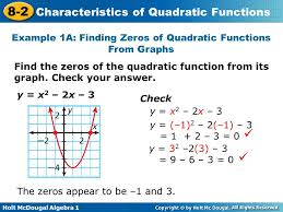 solving quadratic equations by factoring worksheet glencoe algebra glencoe algebra 2 solving quadratic equations by graphing answers