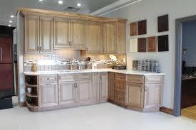 Kitchen Cabinets Philadelphia Kitchen Cabinets Philadelphia Pa Cherry Hill Nj Kol Kitchen Bath