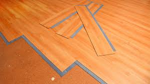 know your lvt lvp flooring