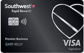 We did not find results for: 2021 S Best Southwest Credit Cards Up To 100k Rewards Points