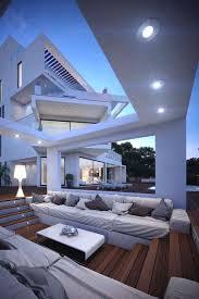 Luxury Homes Interior Pictures Simple Design Inspiration