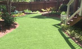 artificial turf yard. Exellent Yard Artificial Grass For Denver Residential Yards Intended Turf Yard