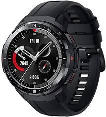 Global Version Honor Watch GS Pro Smart Watch ... - Amazon.com