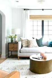 decoration small modern living room furniture. Modern Living Room Decorating Ideas For Apartments Minimalist Decoration Small Furniture