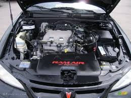 similiar 2002 grand am gt 3400 engine keywords 2003 pontiac grand am gt coupe 3 4 liter 3400 sfi 12 valve v6 engine