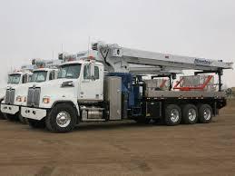 35124 C T North West Crane