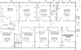 executive office design layout of shocking ideas best space87 space