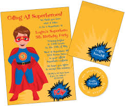 superheroes party invites cards ideas with superhero birthday party invitations hd images