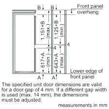 industrial garage door dimensions. Beautiful Garage Industrial Roller Door Dimensions Front Sizes Standard Size U Garage Width  Us  On Industrial Garage Door Dimensions