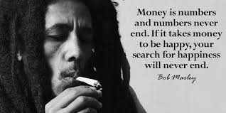 Bob Marley Quotes About Love New Best Bob Marley Quotes About Relationships Life Money –� Tukocoke