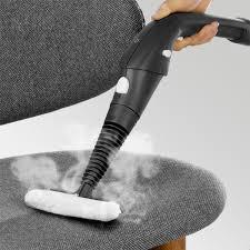 Reliable BRIO 250CC Steam Cleaner A true DRY Steam Vapor Cleaner