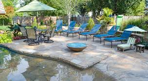The Columbus home for the best Landscaping & <b>Natural Stone</b>