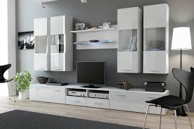 wall cabinets living room furniture. Fine Living Ideas Living Room Storage Furniture Photo Paints Uk Toy Pa Full Size   With Wall Cabinets