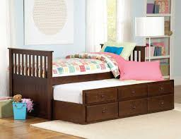 Kids Shared Bedroom Shared Boys Bedroom Ideas Bedroom Basic Wood Bunk Bed Idea Shared