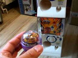 Capsule Vending Machine For Sale Beauteous Mini Distributeur Vending Machine Capsule Toys Bandai Capsule