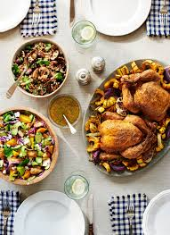 easy dinner ideas for company. 92 best chicken dinner recipes 2017 - top easy dishes country living ideas for company