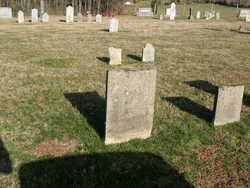 Hans George Lantz (1751-1827) - Find A Grave Memorial