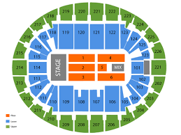 Verizon Arena Pbr Seating Chart Professional Bull Riders Pbr Tickets At Snhu Arena Formerly Verizon Wireless Arena Nh On January 19 2020 At 1 45 Pm