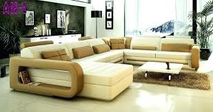 high end leather furniture brands. Prissy Design High End Leather Sofa Remodel Ideas Popular Sectional  Throughout Sofas Furniture Top Quality Manufacturers . Brands