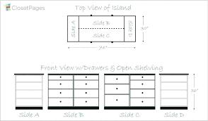 closet shelf height standard closet shelf height walk in closet dimensions minimum walk in closet size closet shelf
