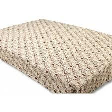 Купить <b>покрывало</b> для спальни на кровать в интернет-магазине ...