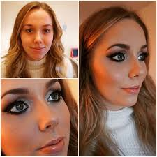 toronto kijiji full time freelance makeup artist mac cosmetics contourandhighlight contourandhighlight