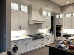 Arizona Kitchen Cabinets Amazing Superior Stone And Cabinet 48 Photos 48 Reviews Cabinetry