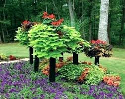 full size of unique garden gifts for dad uk australia gardening beautiful ideas outdoor decor