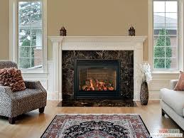 indoor outdoor fireplaces wood stoves woodbridge fireplace toronto