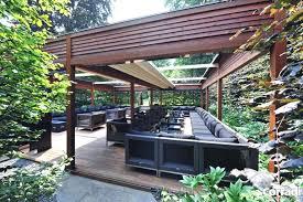 pergola roofing ideas attractive images of small pergola roof designs alluring outdoor living room decoration using pergola roofing ideas