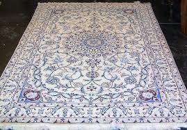 persian tabriz area rug medium