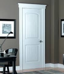 2 panel interior door styles. Unique Panel Two Panel Interior Doors Designs To Extend Your Style Home  With  To 2 Panel Interior Door Styles