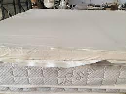 los angeles natural and organic mattress