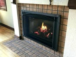 portland fireplace fireplace news fireplace and chimney within inspirations 9 fireplace reviews fireplace portland oregon fireplace