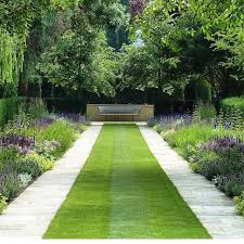 Small Picture 1436 best garden images on Pinterest Landscaping Terrace and