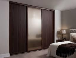 sliding closet doors for bedrooms. Modern Sliding Closet Doors For Bedrooms