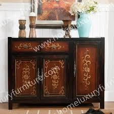 cabinet furniture wooden sideboard wooden storage cabinets with spacer high qualitytm 960 wooden sideboard furniture