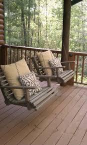 Calypso Home Furniture Furniture Olympus Digital Camera Christmas Tree Shop Outdoor