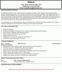 Resume Example For First Jobs Template Job Best Business Templates