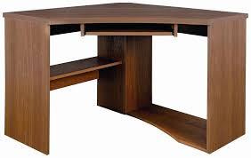 Computer Desk Designs For Home Cool Inspiration Design