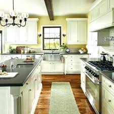 cost of painting kitchen cabinets professionally to paint kitchen cabinets cost paint kitchen cabinets