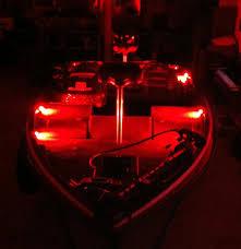 led boat deck lights. Boat Deck LED Light Kit Led Lights G