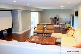 Huge Refrigerator Kunde Real Estate Buying Selling Building And Living In The
