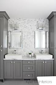 bathroom mosaic tile designs. Get Started On Liberating Your Interior Design At Decoraid In City! NY | SF CHI DC BOS LDN Https://www.decoraid.com Bathroom Mosaic Tile Designs