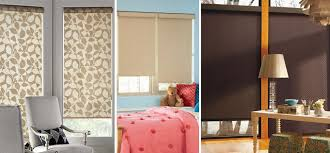 Dinning Privacy Blinds Cheap Roller Blinds Roll Up Shades Blackout Window Blinds Blackout